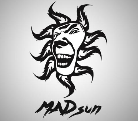 Ottica Zoldan introduce la linea Mad Sun